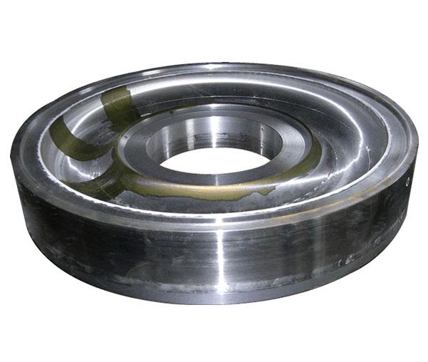 内轮胎模具1200-20